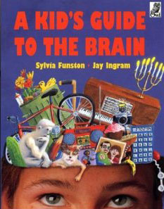 A Kid's Guide to the Brain
